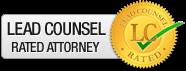 Attorney Brandon S. Atwater, Durham Personal Injury Lawyer