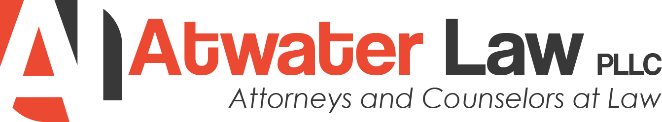 Brandon S  Atwater   Lawyers Fighting for Clients in